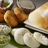 Famous Delicacies of Kerala