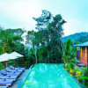 The Best 5-Star Hotels in Kerala