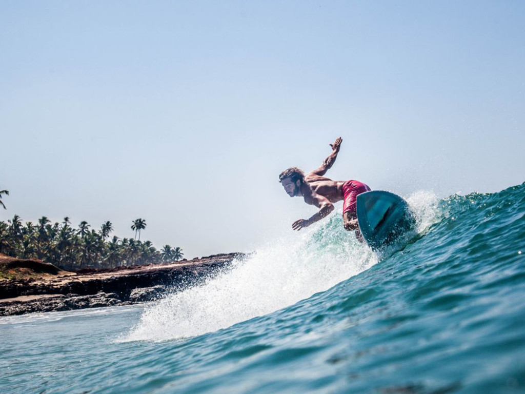 It Is During This Period Water Sports Enthusiasts Can Enjoy The Cool Sea Breezes While Surfing Through Might Waves Of Arabian