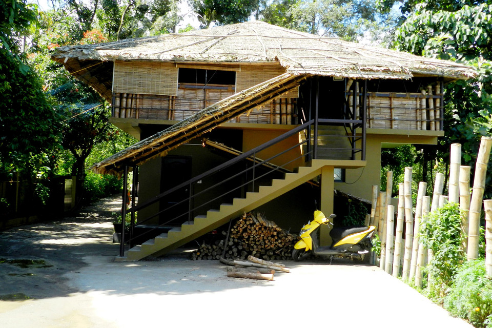 Best Places To Stay In Munnar Kerala Tourism