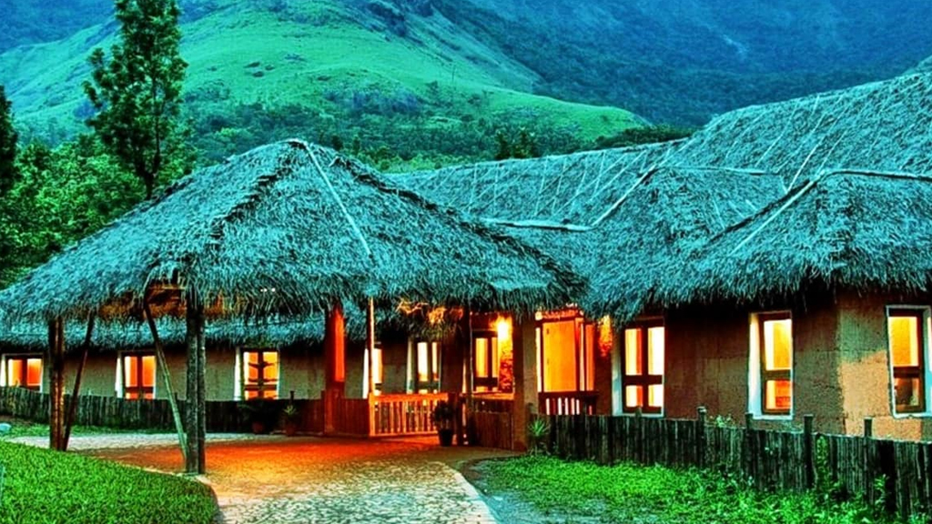 Top 30 Best Tourist Places to Visit in Kerala Kerala Tourist Map on karnataka tourist map, cochin tourist map, singapore tourist map, gujarat tourist map, kerala holiday packages, california tourist map, china tourist map, tourist places in kerala, kerala honeymoon tour, bangalore tourist map, mumbai tourist map, new york tourist map, delhi tourist map, kerala beaches, bali tourist map, thailand tourist map, london tourist map, munnar tourist map, goa tourist map, florida tourist map, australia tourist map, kerala resorts, kerala district map, india tourist map, kerala tour packages, kerala houseboats, beijing tourist map, dubai tourist map,